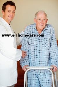 a-1 home care elder care long beach